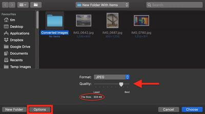 how to batch convert images in preview04