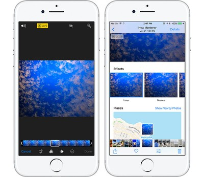 ios11livephotos