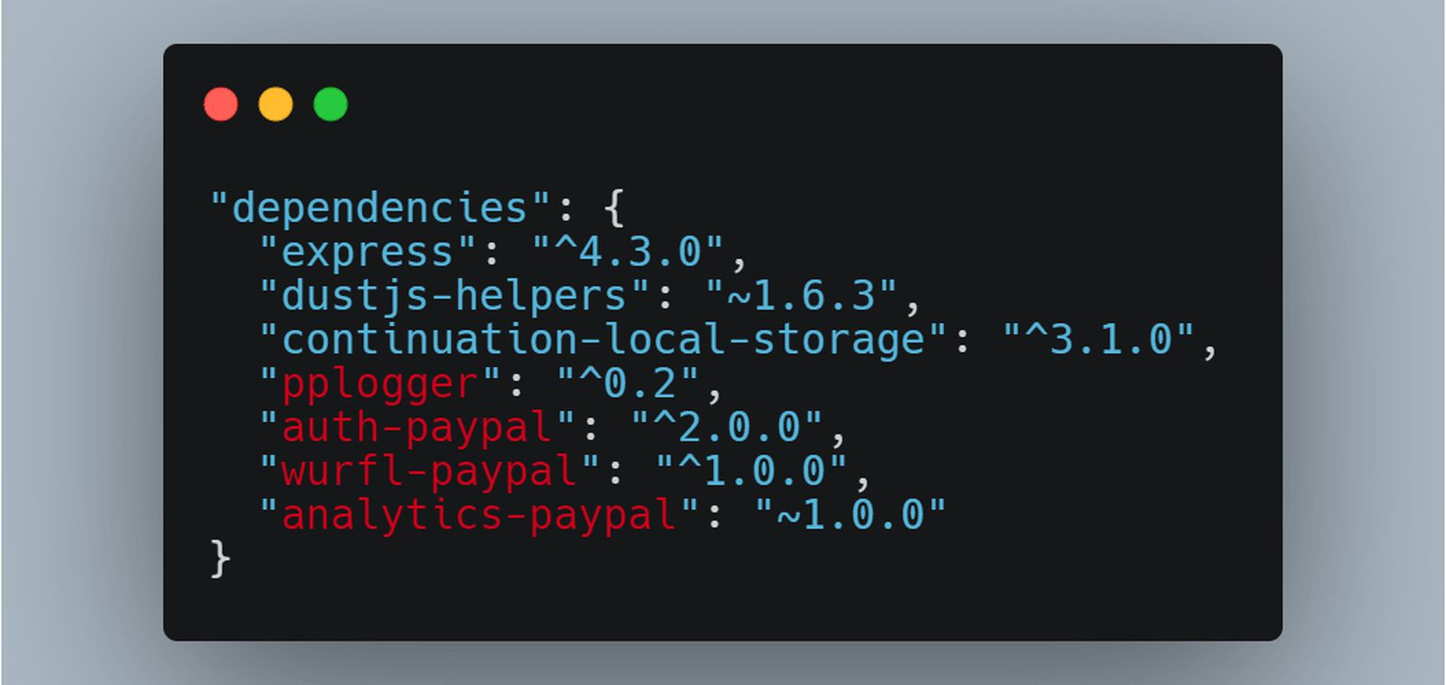 Researcher Breaches Systems of Over 35 Companies, Including Apple, Microsoft, and PayPal