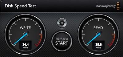 lg 38uc99 usb speed