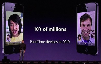 100017 wwdc facetime devices