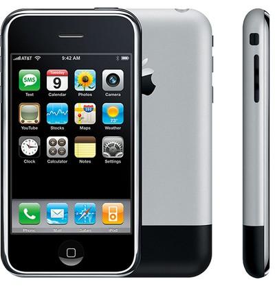 original-iphone