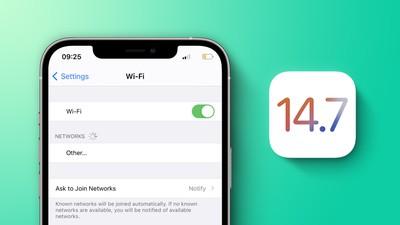 WiFi Fix 14