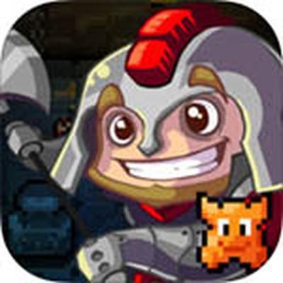 heroes-of-loot-2