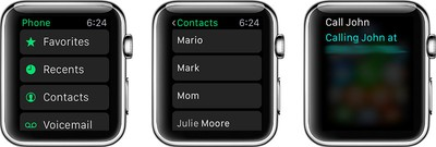 applewatchmakingcallssiri2