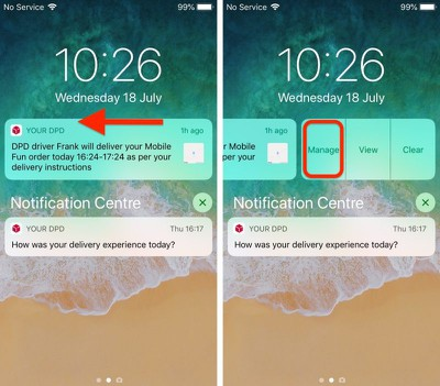 ios 12 notifications instant tuning 1