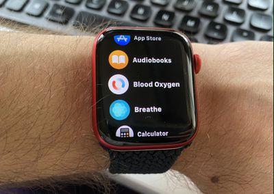 3blood oxygen app