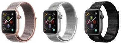 53 bb sale apple watch