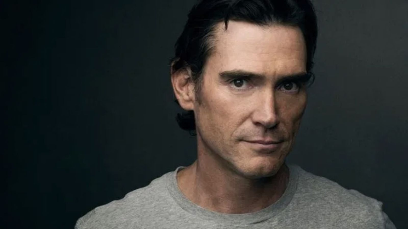 Billy Crudup to Star in Apple TV+ Retro-Future Dramedy 'Hello Tomorrow!'
