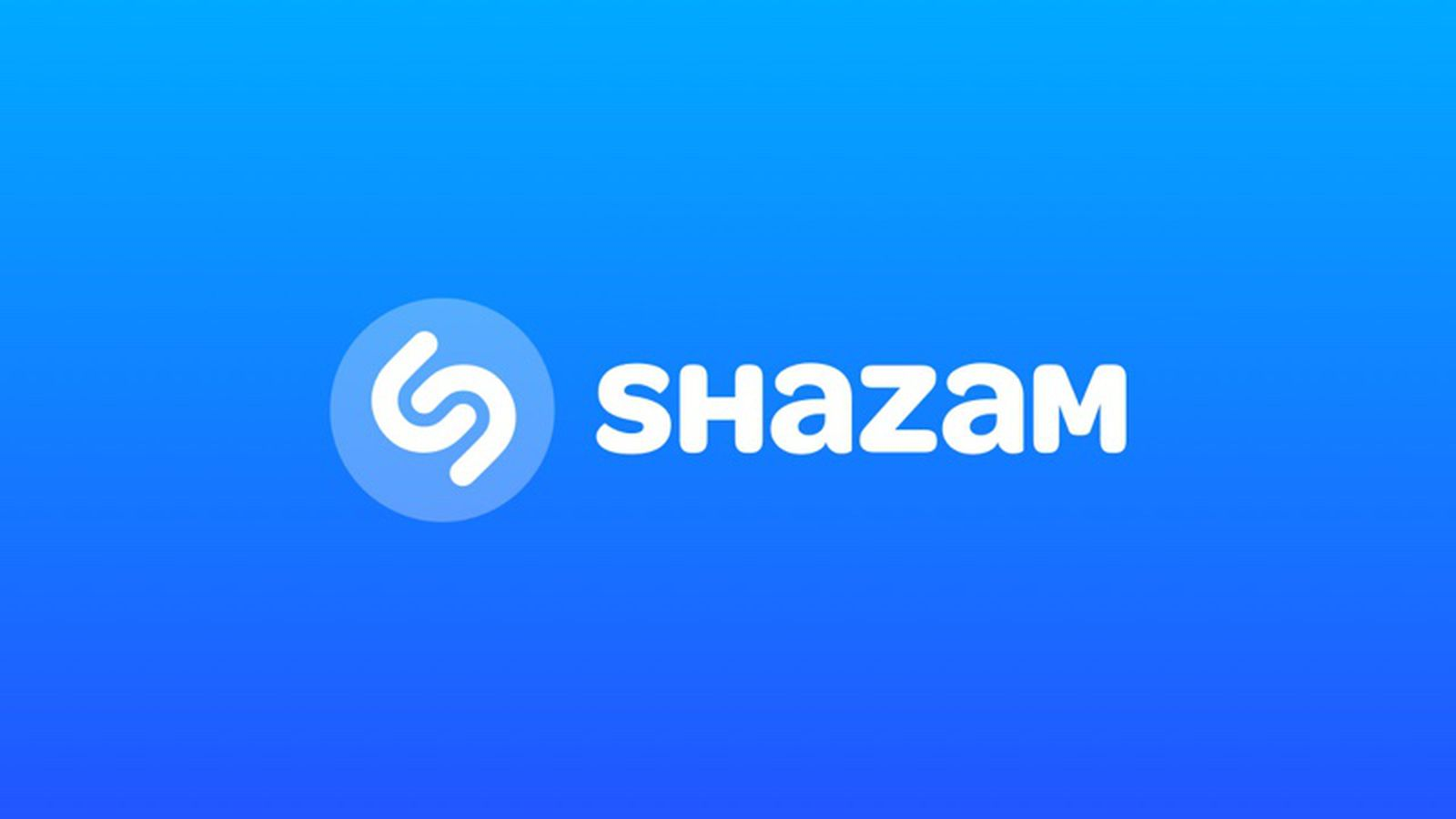 photo of Shazam Promotion Offers Users Up to Five Free Months of Apple Music image