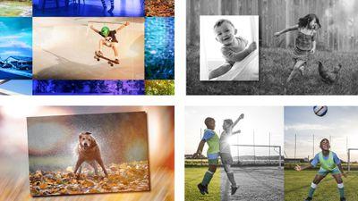 adobe slideshow templates