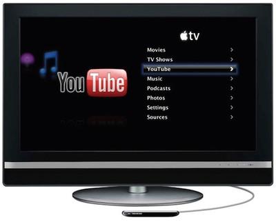110327 iphone apple tv