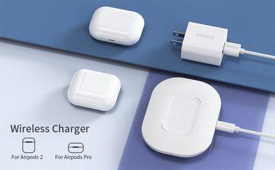 wirelesschargingpad5