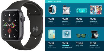 ebay apple watch 5