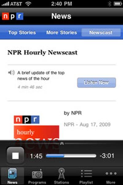 151508 npr newscast