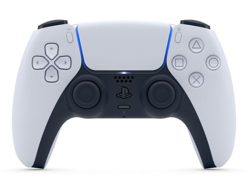 play-station-dualsense-controller.jpeg?l