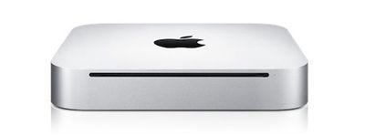 071351 mac mini neu