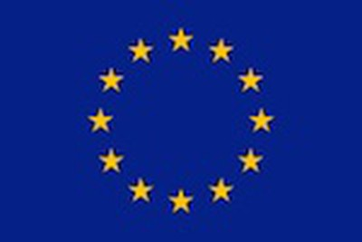 112745 european union flag