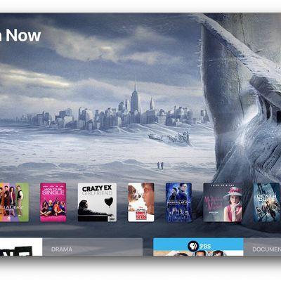 fubo tv apple tv 1