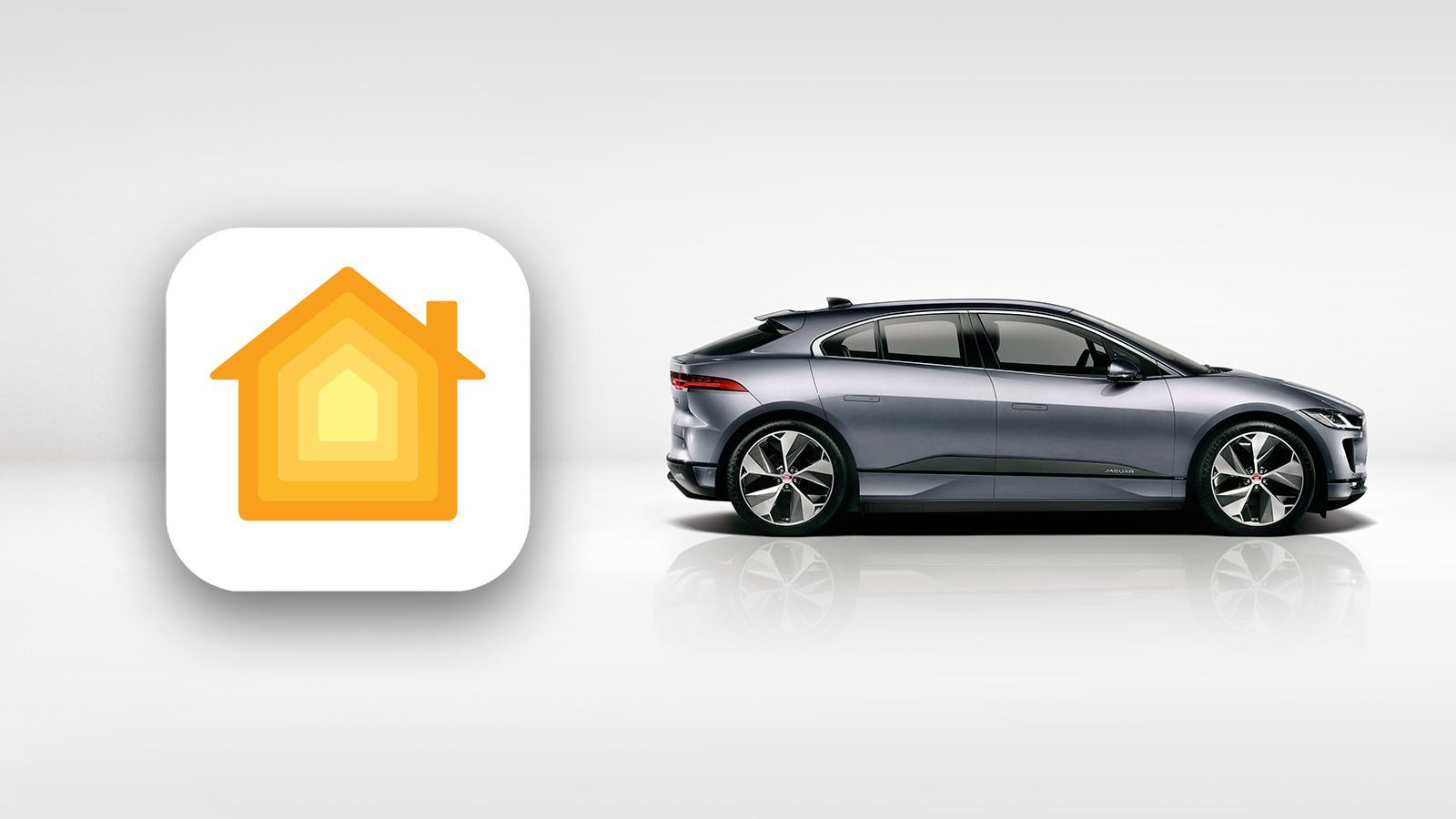 photo of User Adds Car to HomeKit for In-App Controls and Automations, Showing Future Potential image