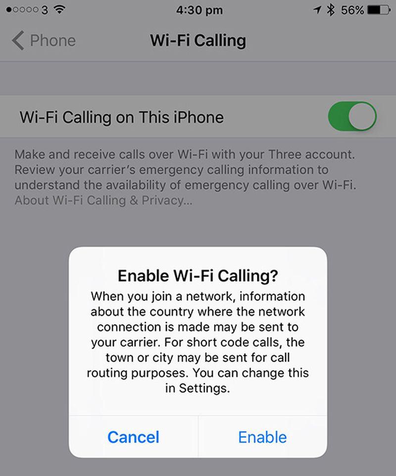 three-wifi-calling