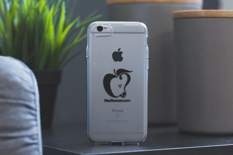 iphone7casecameracutout
