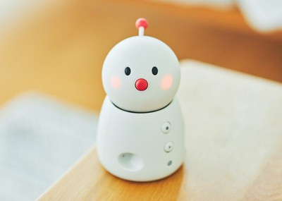 boccorobot