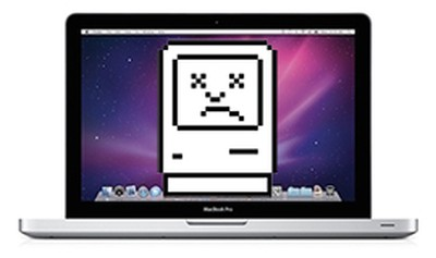 MBP-Mid-2010-Crashed