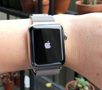 applewatchrespring