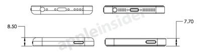 iphone_5s_low_cost_design_bottom