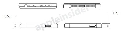 iphone_5s_low_cost_design_bottom