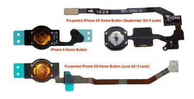 iphone_5s_home_button_sep13