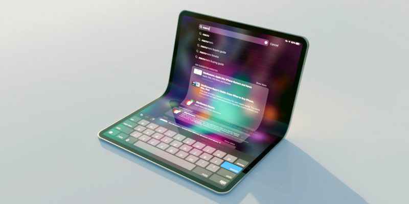 iPad Pro: Details on the New 2020 iPads