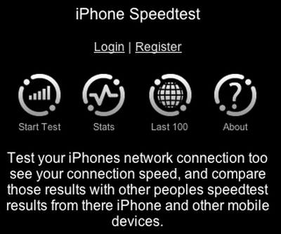 031004 speed