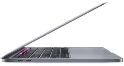 macbook pro 13 inch roundup header
