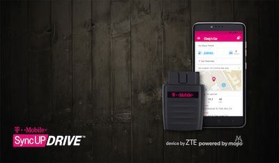 tmobile-syncup-drive