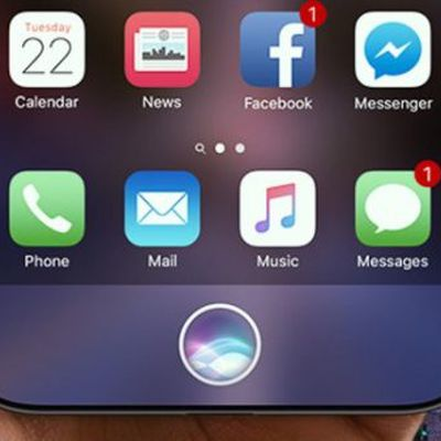 iphone touch id display