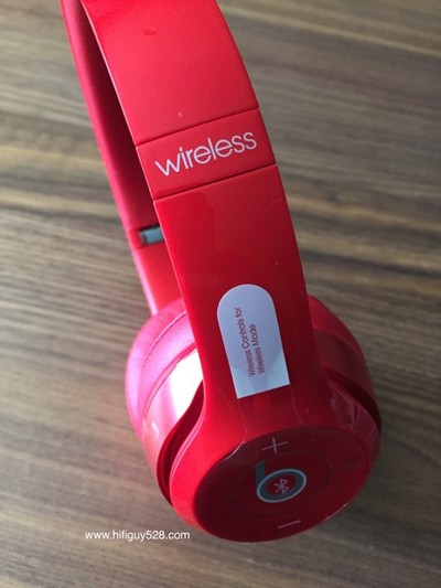 beatssolo2wireless