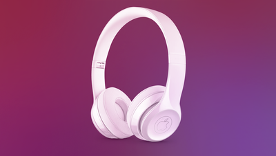 Over Ear ApplePhones