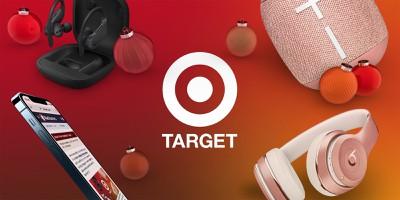 Target November Deals 1
