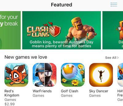 app-store-australia-day-1