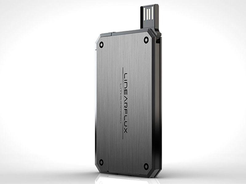 walletlightningcharger
