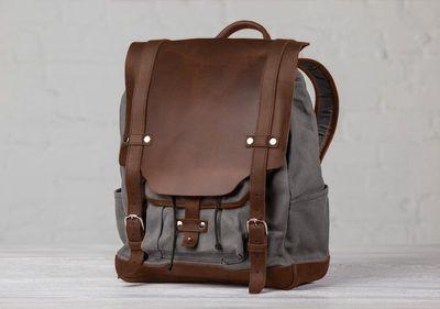 pq backpack