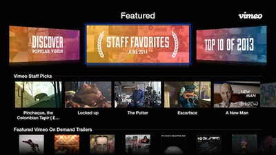 vimeo_2014_apple_tv_1