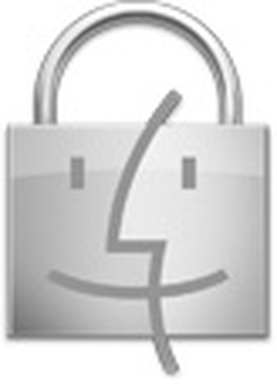 140156 mac lock