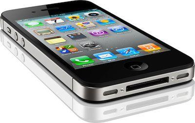 140418 cdma iphone 4