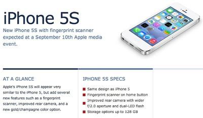 iphone_5s_roundup