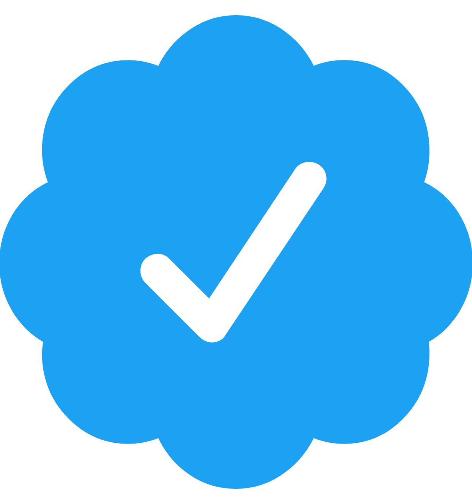 photo of Twitter Says Account Verification to Return in Early 2021 image