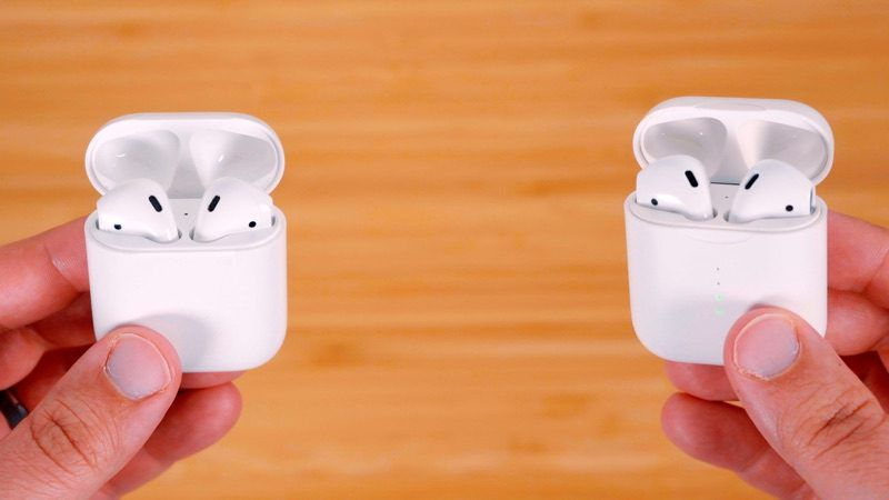 best fake airpods on amazon