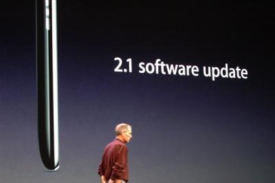 141922 apple lets rock 086 400